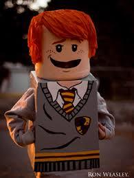Legit Halloween Costumes 10 Easy Diy Harry Potter Halloween Costumes