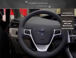 toyota corolla steering wheel cover best 25 corolla 2006 ideas on toyota corolla corolla