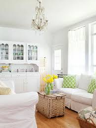 Cottage Living Room Designs by 1220 Best Cozy Living Room Decor Images On Pinterest Living Room