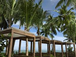 Top 25 Best San Juan by El San Juan Hotel Puerto Rico Booking Com