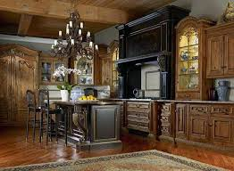 kitchen design and decorating ideas tuscany decor ideas hyperworks co