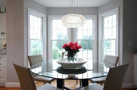 Pendant Light For Dining Table Dining Table Pendant Lights Image For Modern Pendant