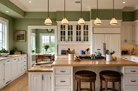 staggering kitchen colors with honey oak cabinets what color floor