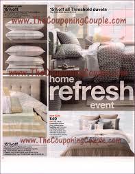 Off White Duvet Cover King Bedroom Marvelous Pretty Duvet Covers Target Quilt Sets Target