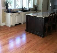 tiger maple wood kitchen cabinets curly maple wood floors usa made mill direct hull