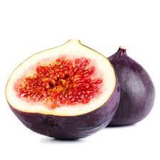 cuisiner les figues la figue préparer cuire associer cuisiner cuisiner pour bébé