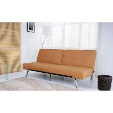 Junior Futon Sofa Bed Creativeworks Home Decor Futons