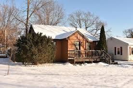 ranch house plans oak hill 30 810 associated designs 810 s cedar rd new lenox il 60451 mls 09824525 redfin