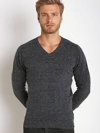 diesel sweaters at international jock