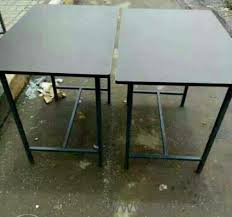 study table for sale study table used home lifestyle in pune home lifestyle quikr
