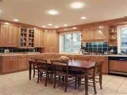 kitchen recessed lighting ideas coolest kitchen lighting layout decorating ideas