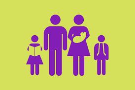 fecha de cobro pension no contributiva mayo 2016 fecha de cobro de asignación universal por hijo marzo y abril y mayo