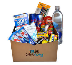 care package for college students most excellent idea if you a student in college care