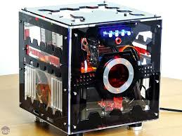 Gallery For Gt Best Computer Setup by 549 Best Computers Images On Pinterest Custom Pc Computer