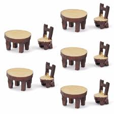 compare prices on mini chair decoration online shopping buy low