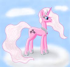 pink unicorn wallpaper wallpapersafari