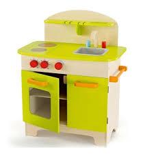 jeux chef de cuisine cuisine de chef verte hape natiloo com la référence bien être