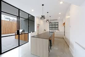 unique kitchen design melbourne cos interiors pty ltd exceptional