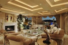 Living Room Furniture Las Vegas Living Room Furniture Las Vegas 9814 Asnierois Info