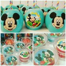 Where Can I Buy Candy Apple Apples Dipped In Caramel U0026 White Chocolate Topped Some Candy
