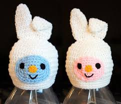 easter bunny hat best 25 bunny hat ideas on easter bunny costume