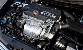 honda accord diesel used honda accord diesel html in uqitypatylu github com source