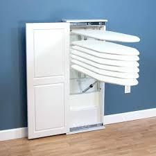 ironing board cabinet hardware ironing board cabinet ironing board cabinet hardware hypnosis5 info