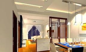 High Ceiling Light Fixtures Light Fixtures For High Ceilings Foyer Lighting High Ceiling Iron