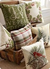 Pottery Barn Evergreen Walk 627 Best Gotta Love Pottery Barn Images On Pinterest Christmas