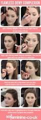 Makeup Classes Near Me Makeup Lessons For Beginners Near Me Mugeek Vidalondon