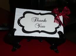 cricut thank you tag ideas a piece of life u0027s pie
