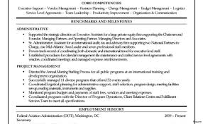 resume summary exles human resources cool human resources resume summary about best hr coordinator
