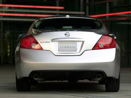 nissan altima coupe on 22 s nissan altima coupé technical details history photos on better
