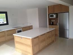 plan de cuisine en quartz plan de cuisine en quartz blanc idée de modèle de cuisine
