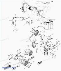 yamaha golf cart wiring diagram u0026 medium size of wiring