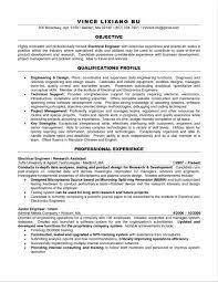 Maintenance Resume Sample Free Iti Resume Sample Maintenance Resume Example Plc Electrician