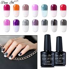 compare prices on thermal nail polish online shopping buy low