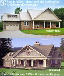 Ready To Build House Plans 13 Best Sherco Home Models Images On Pinterest Custom Home