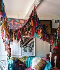 bohemian bedroom ideas bedroom design marvelous bohemian house decor boho chic bed boho
