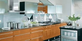 des modeles de cuisine cuisine aviva 10 photos