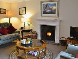 spittal cottage 3 bedroom property in edinburgh pet friendly