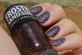 bewitchery nail polish