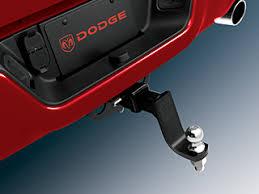 2004 dodge ram 1500 accessories 2004 2008 dodge ram 1500 mopar accessories