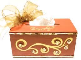 decorative tissue box fall decor diy fall tissue box holder tissue box holder tissue
