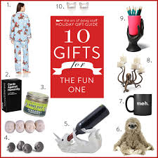 the ultimate gift guide 2017 gift ideas for everyone on
