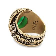 high school class jewelry high school class jewelry jostens order a class ring urlifein pixels