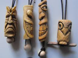 wood carving cole