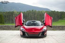 custom mclaren p1 hire mclaren 650 s rent mclaren 650 s aaa luxury u0026 sport car