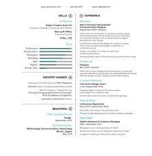Sites To Upload Resume Places That Make Resumes How To Write An Excellent Resume