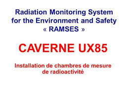 radiation chambre des m騁iers radiation chambre des m騁iers 28 images roxanne daviault